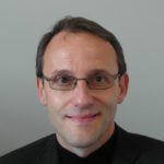 Dr. Andreas Hilger