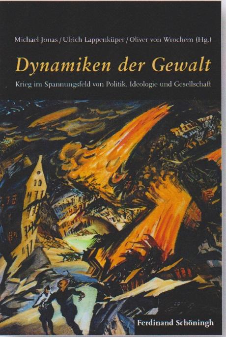 Dynamiken_der_Gewalt