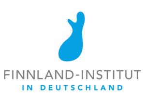 Finnland Institut in Deutschland