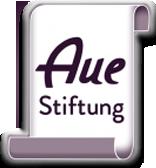 Aue Stiftung