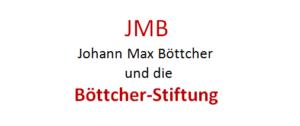 Böttcher Stiftung