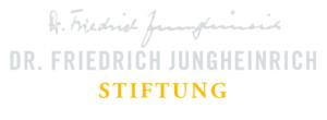Jungheinrich Stiftung