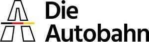 Die Autobahn GmbH