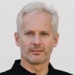 Andreas Fink