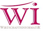 Professur für BWL, insbes. Wirtschaftsinformatik
