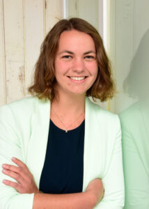 Anna Nordhausen