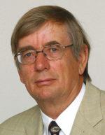 Michel E. Domsch