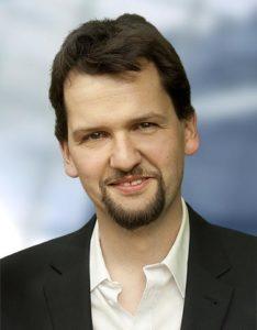 Torsten Masson