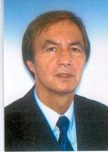 Dieter Häder