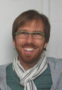Alexander Egeling