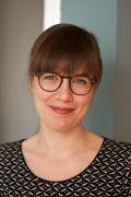 Julie-Marthe Lehmann