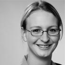 Christine Gröneweg