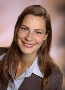 Nicole Andert