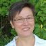 Dr. Tanja Schmidt