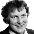 Wenzel Matiaske