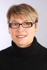 Doris Holtmann