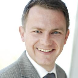 Oliver Dannenberg