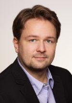 Simon Weingärtner