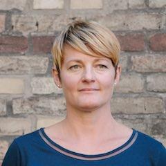Verena Tobsch