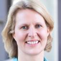 Prof. Dr. Anna Geis