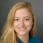 Lena Schumacher M.A.