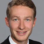 Christian Opitz