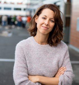 Ellen Kollender