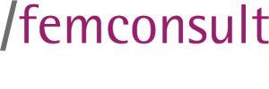 femconsult Logo