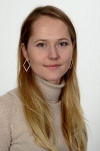 WiMa Carina Meißner