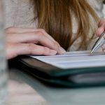 Ausschreibungstext für eine Bachelorarbeit