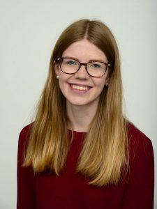 Leonie Gerke