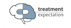 "SFB/TRR 289 ""Treatment Expectation"""