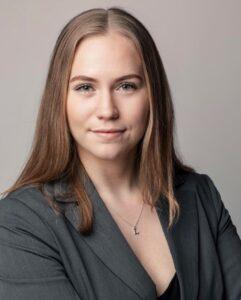 Lena Wilmsen