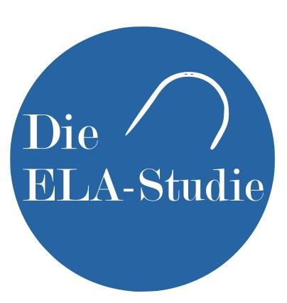 ELA-Studie