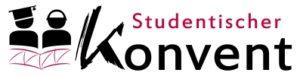 Logo des Studentischen Konvents