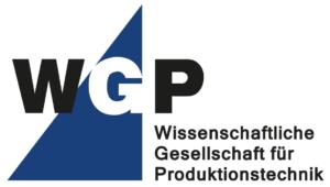 WGP-Logo