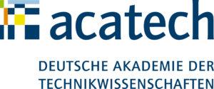 acatech_logo