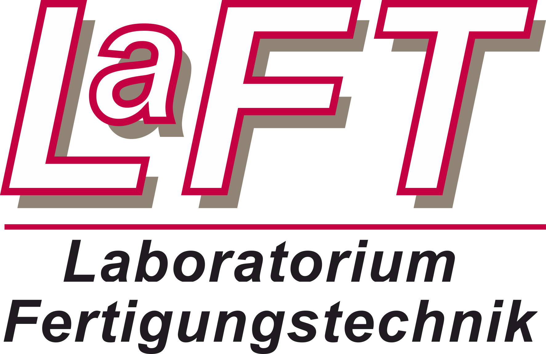 Laboratorium Fertigungstechnik