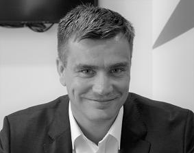 Tobias Redlich