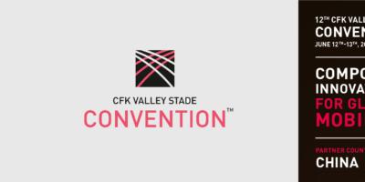CFK-Valley