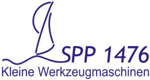 SPP1476_Logo_DEU