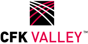 cfk-valley_logo