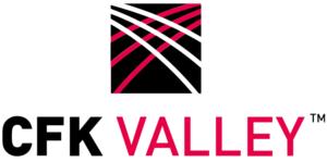 cfk-valley_logo