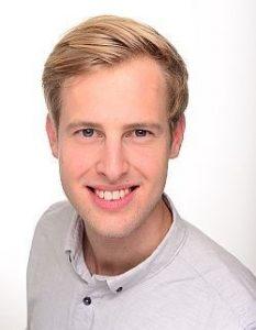 Niclas Hoffmann