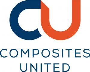 Composites United