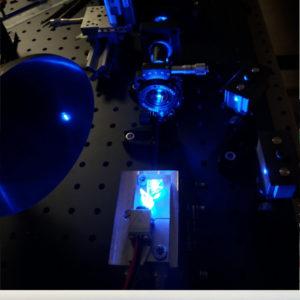 Laser3