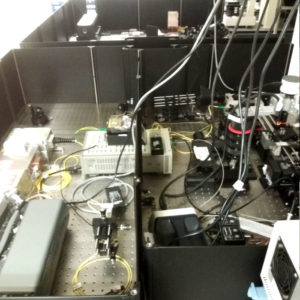 Laserlabor_3