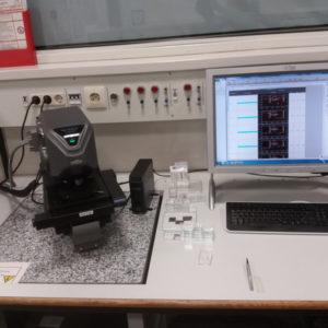 MikroskopLaser_2