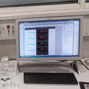 MikroskopLaser_3