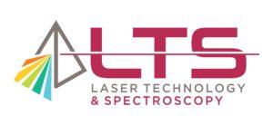 Laser Technology & Spectroscopy LOGO